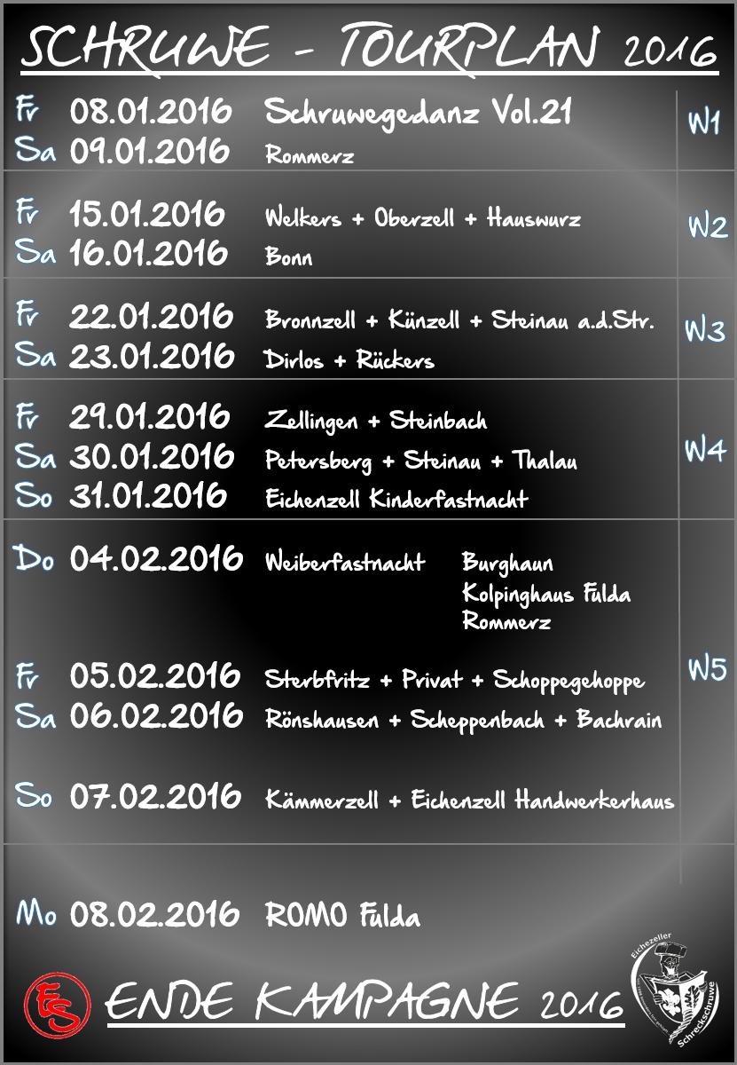 ES_TOURPLAN_2016