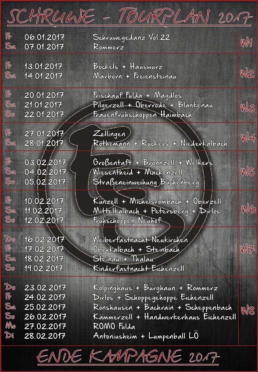 es_tourplan_2017__