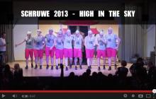 Schruwegedanz_2013_Trailer