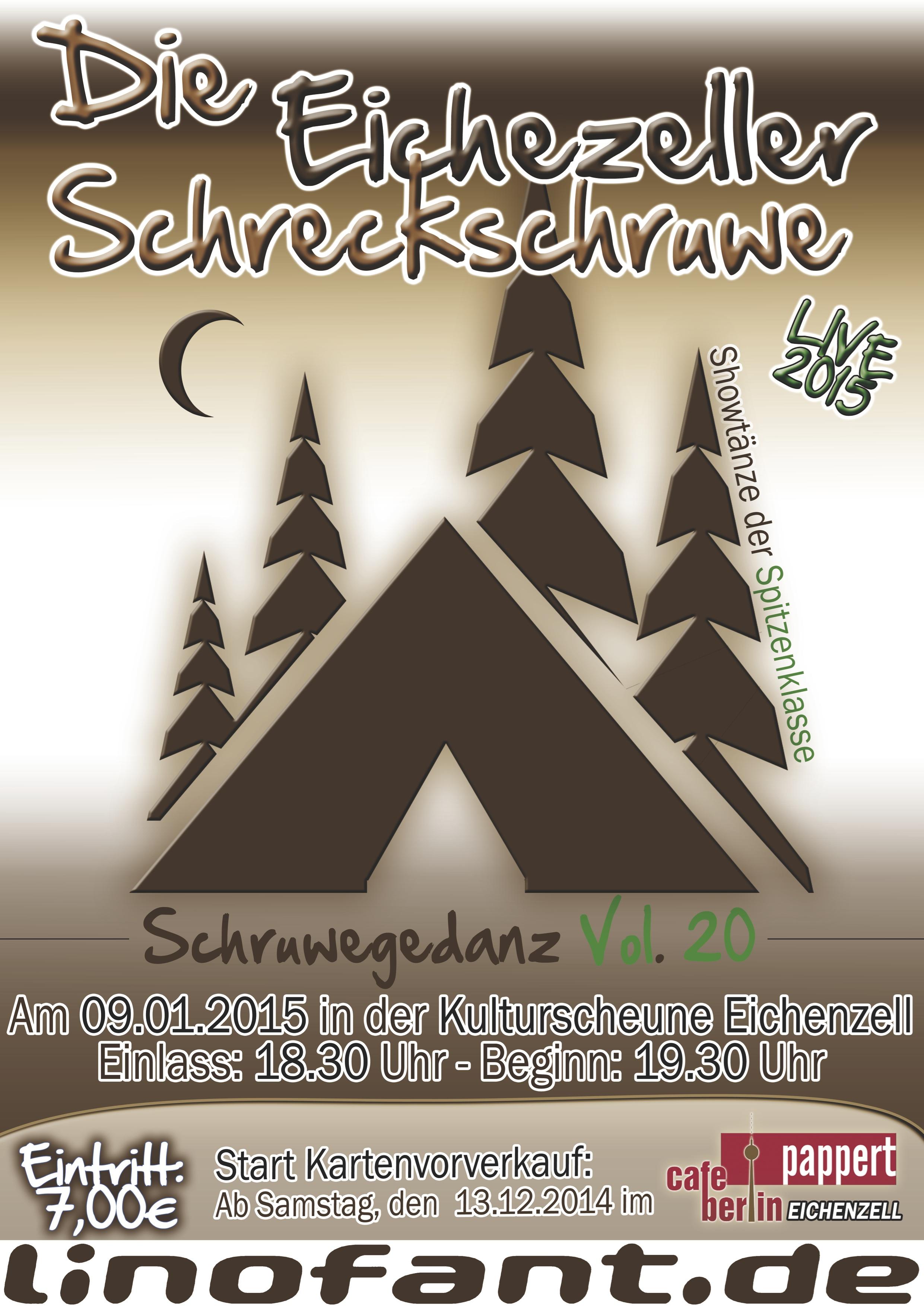 Schruweplakat_2015_FINAL_JPG