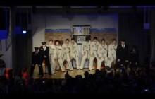 VIDEO_JPG_SCHRUWEG_2014