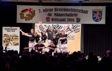 ES_Hessenmeisterschaft_2016